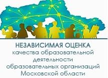 http://nokod.iicavers.ru/forms/form?id=3268