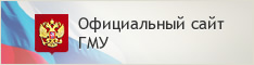 http://bus.gov.ru/pub/info-card/236245?activeTab=1