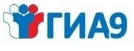http://www.gia.edu.ru/